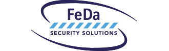 Feda Security Solutions