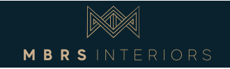 MBRS Interiors