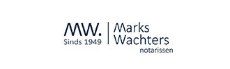 Marks Wachters